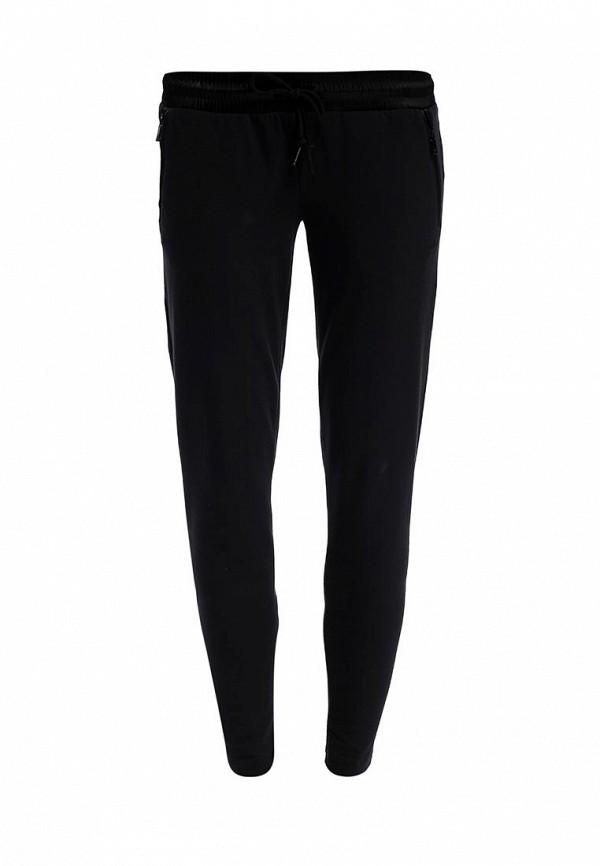 Женские спортивные брюки Adidas Originals (Адидас Ориджиналс) M69789: изображение 1