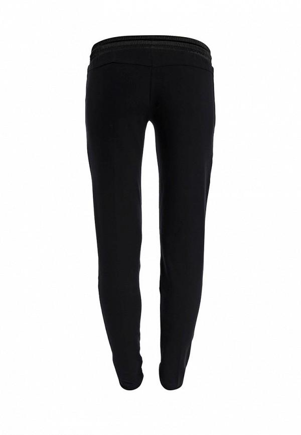 Женские спортивные брюки Adidas Originals (Адидас Ориджиналс) M69789: изображение 3