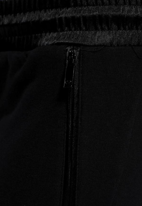 Женские спортивные брюки Adidas Originals (Адидас Ориджиналс) M69789: изображение 4