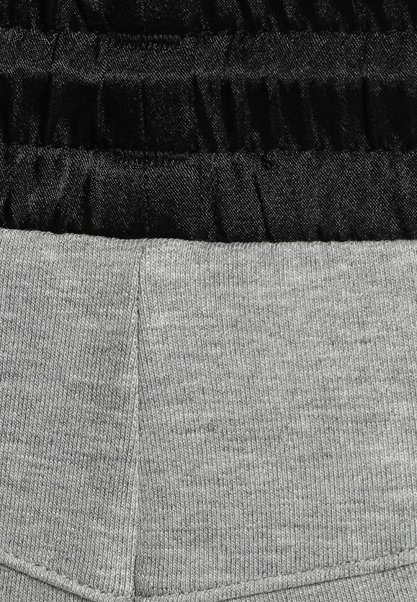Женские спортивные брюки Adidas Originals (Адидас Ориджиналс) M69796: изображение 3