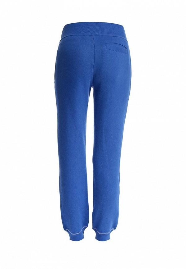 Женские спортивные брюки Adidas Originals (Адидас Ориджиналс) M69914: изображение 3