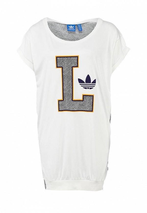 Платье спортивное adidas Originals