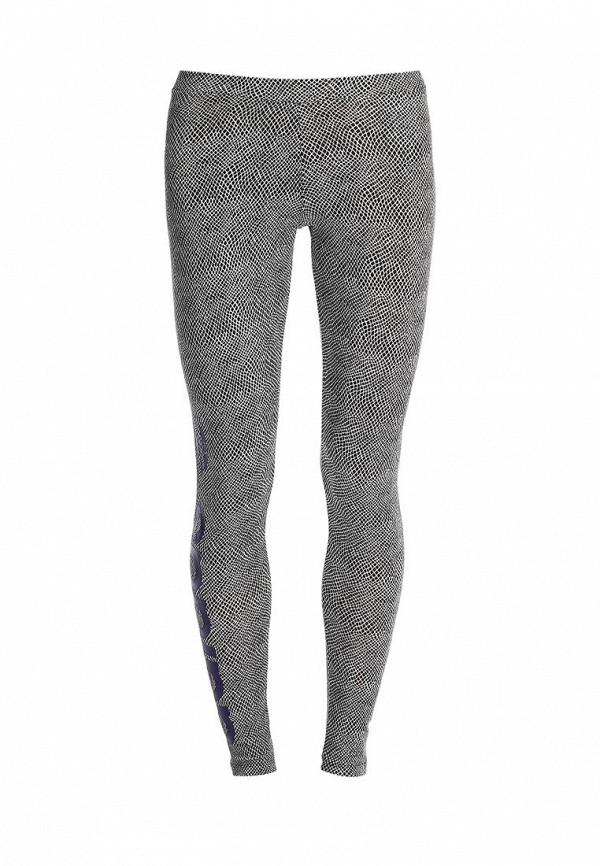 Женские спортивные брюки Adidas Originals (Адидас Ориджиналс) M69959: изображение 1