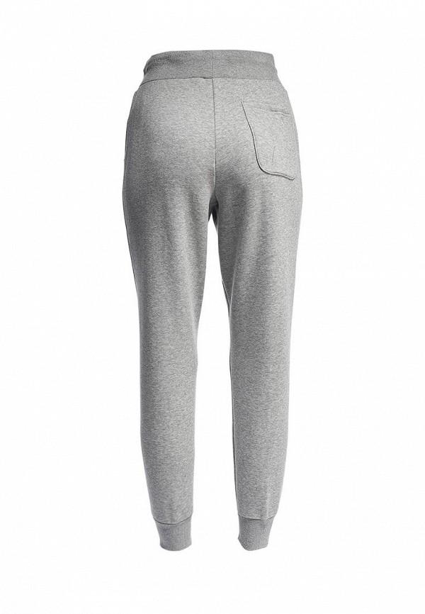 Женские спортивные брюки Adidas Originals (Адидас Ориджиналс) M69960: изображение 2