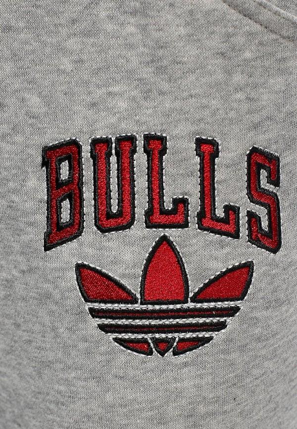 Женские спортивные брюки Adidas Originals (Адидас Ориджиналс) M69960: изображение 3