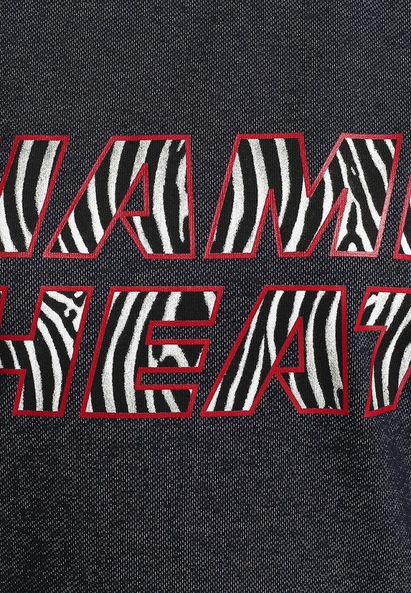 Толстовка Adidas Originals (Адидас Ориджиналс) M69964: изображение 3