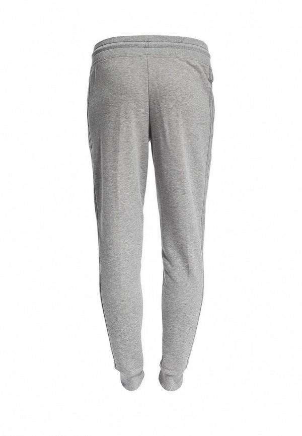 Женские спортивные брюки Adidas Originals (Адидас Ориджиналс) M69976: изображение 3