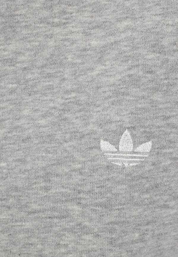 Толстовка Adidas Originals (Адидас Ориджиналс) M69980: изображение 2