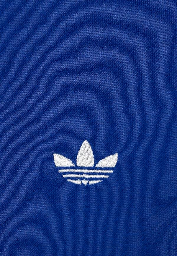 Толстовка Adidas Originals (Адидас Ориджиналс) M69981: изображение 2