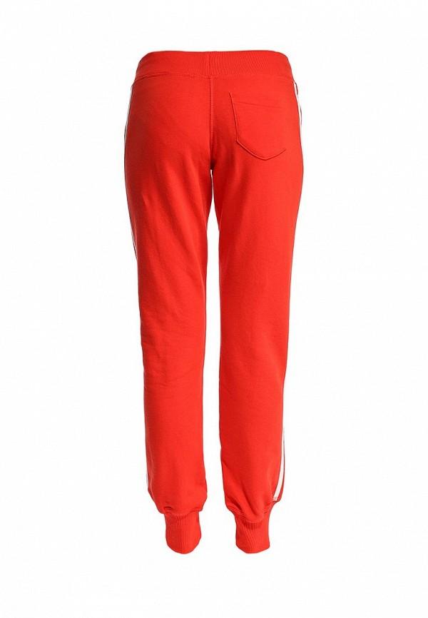 Женские спортивные брюки Adidas Originals (Адидас Ориджиналс) G76027: изображение 2