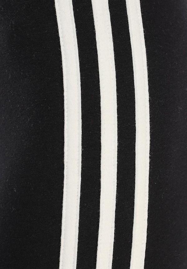 Женские леггинсы Adidas Originals (Адидас Ориджиналс) M30707: изображение 2