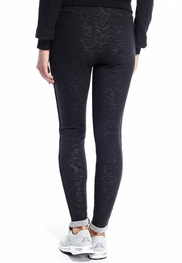 Женские спортивные брюки Adidas Originals (Адидас Ориджиналс) S19543: изображение 4