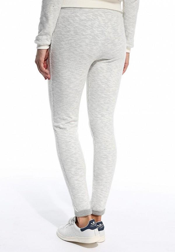 Женские спортивные брюки Adidas Originals (Адидас Ориджиналс) S19544: изображение 4