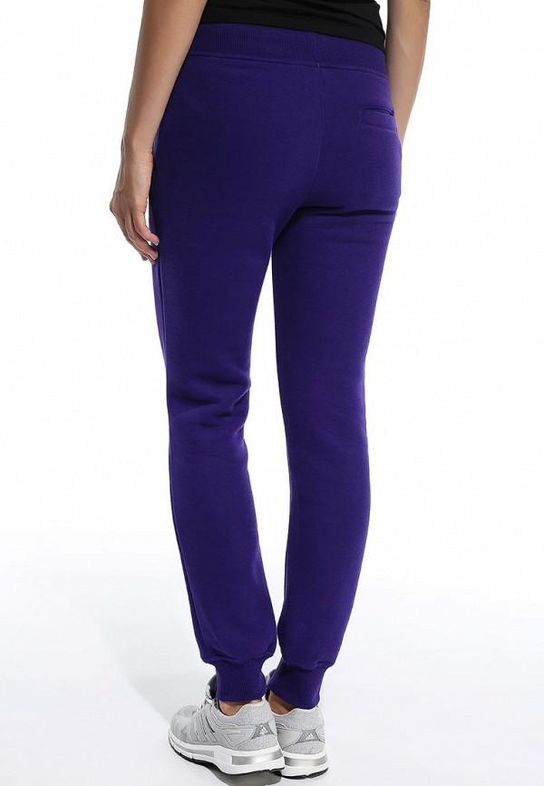 Женские спортивные брюки Adidas Originals (Адидас Ориджиналс) S19594: изображение 4