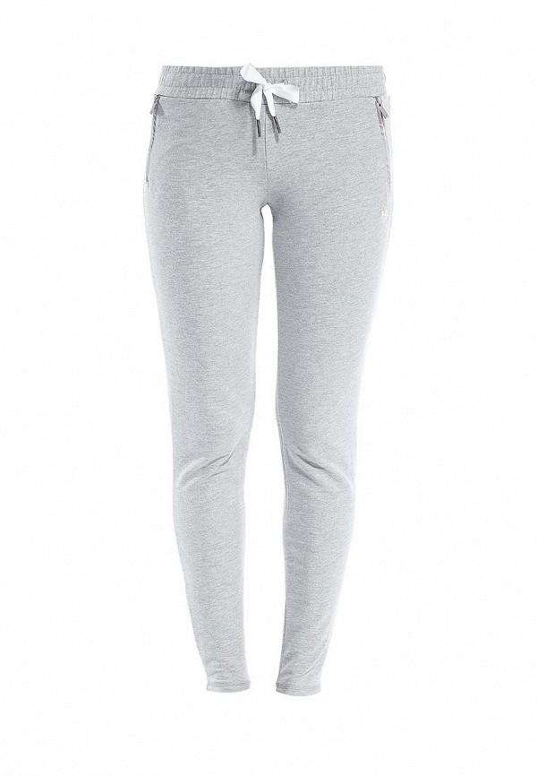 Женские спортивные брюки Adidas Originals (Адидас Ориджиналс) S19651: изображение 1