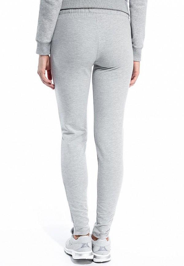 Женские спортивные брюки Adidas Originals (Адидас Ориджиналс) S19651: изображение 4