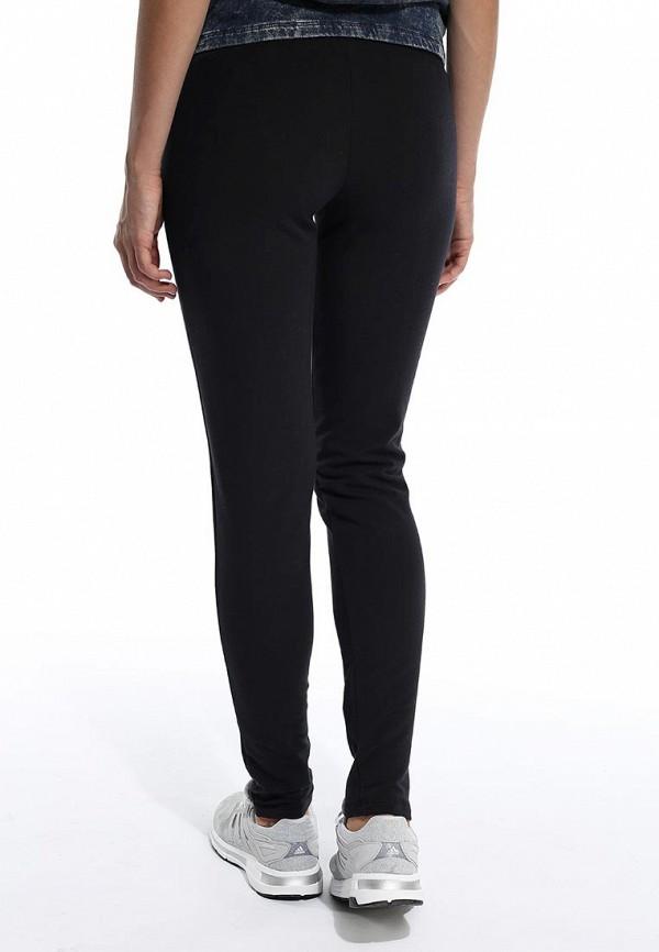 Женские спортивные брюки Adidas Originals (Адидас Ориджиналс) S19652: изображение 4
