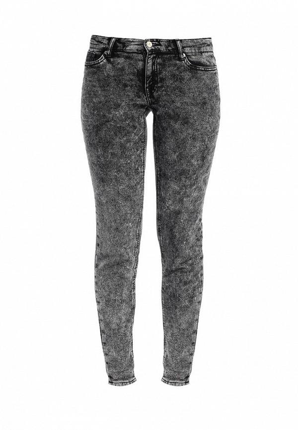 Женские брюки Adidas Originals (Адидас Ориджиналс) S19707: изображение 1