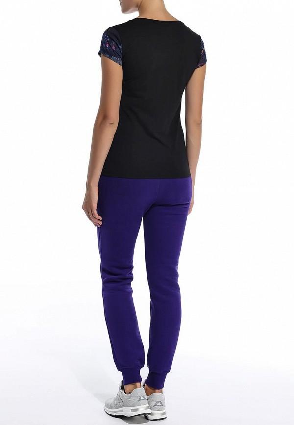 Спортивная футболка Adidas Originals (Адидас Ориджиналс) S19795: изображение 5