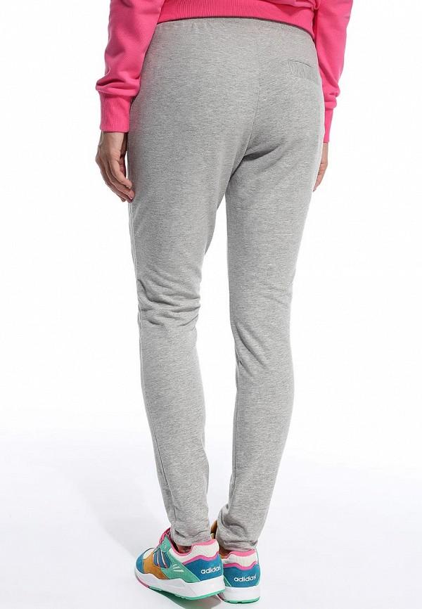 Женские спортивные брюки Adidas Originals (Адидас Ориджиналс) S19857: изображение 4