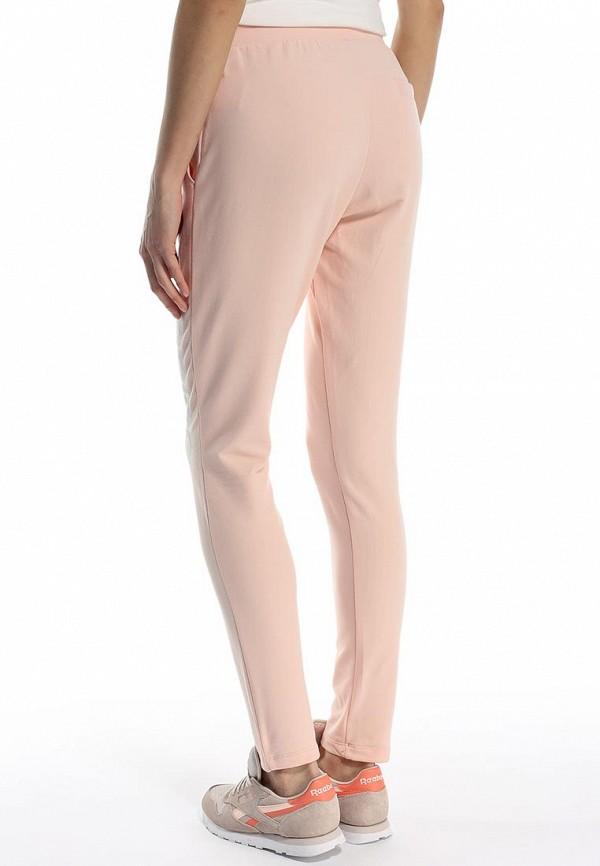 Женские спортивные брюки Adidas Originals (Адидас Ориджиналс) S19859: изображение 4
