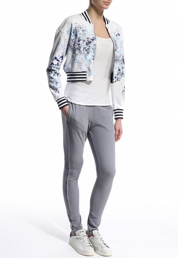 Олимпийка Adidas Originals (Адидас Ориджиналс) S19918: изображение 3