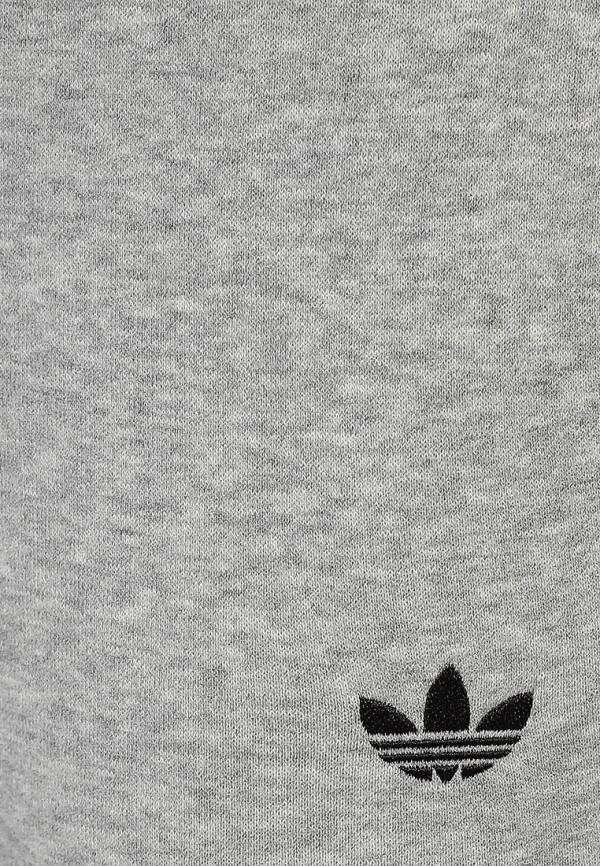 Женские спортивные брюки Adidas Originals (Адидас Ориджиналс) S19939: изображение 2