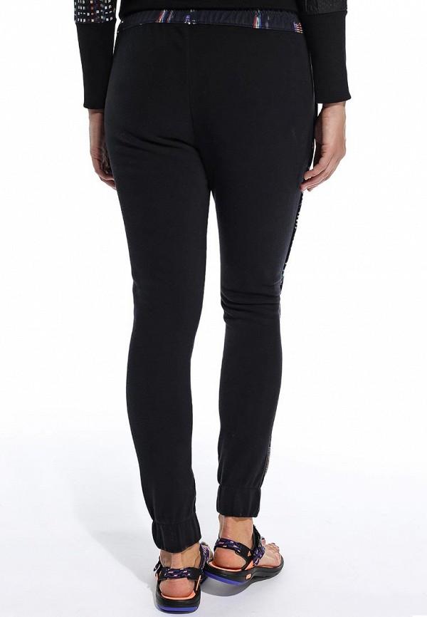 Женские спортивные брюки Adidas Originals (Адидас Ориджиналс) S19940: изображение 4