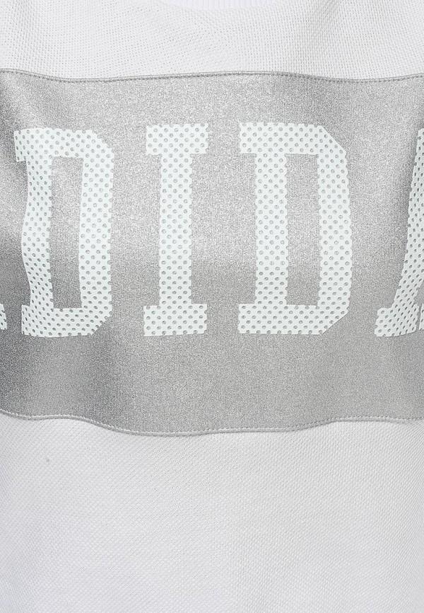 Толстовка Adidas Originals (Адидас Ориджиналс) S19965: изображение 2