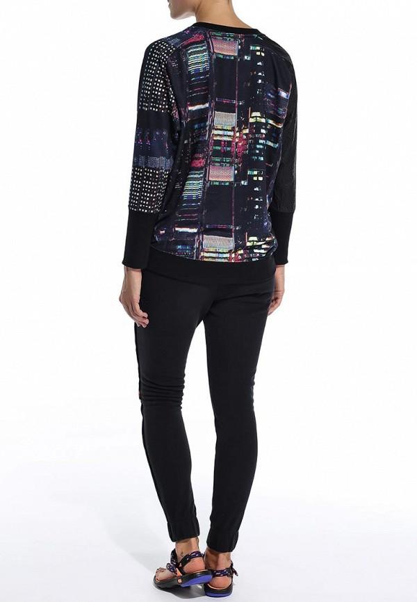 Толстовка Adidas Originals (Адидас Ориджиналс) S19972: изображение 4