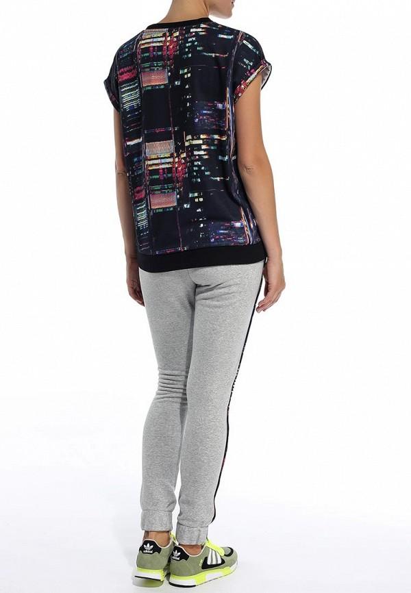 Спортивная футболка Adidas Originals (Адидас Ориджиналс) S19985: изображение 5