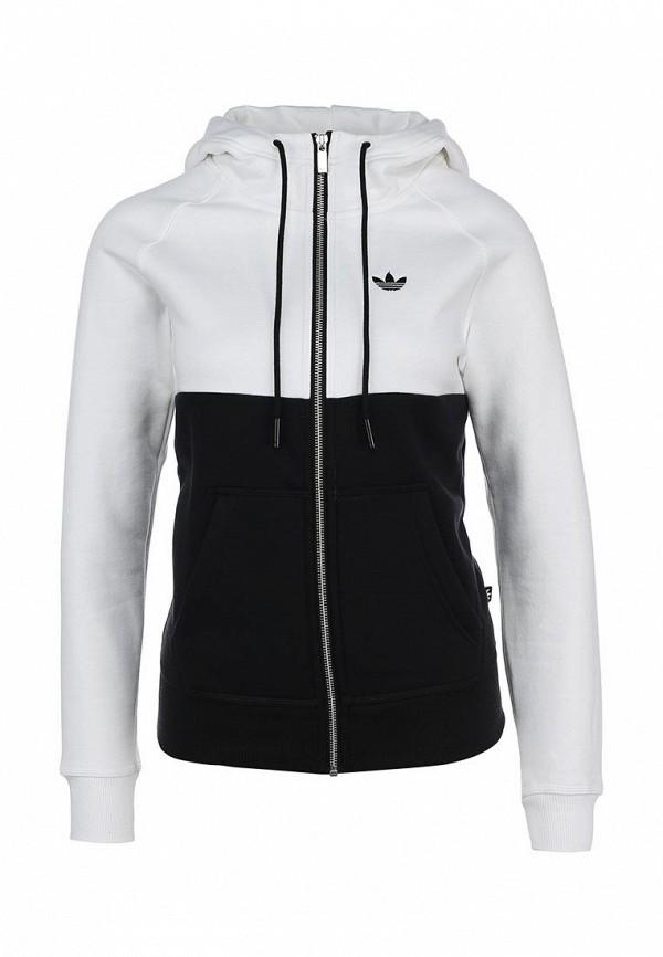 Толстовка Adidas Originals (Адидас Ориджиналс) AA5923: изображение 1