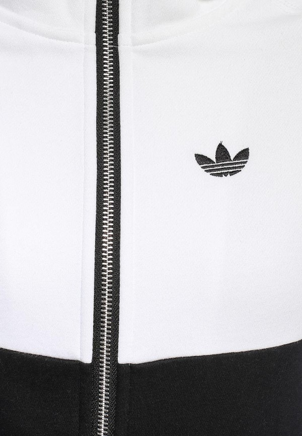 Толстовка Adidas Originals (Адидас Ориджиналс) AA5923: изображение 2