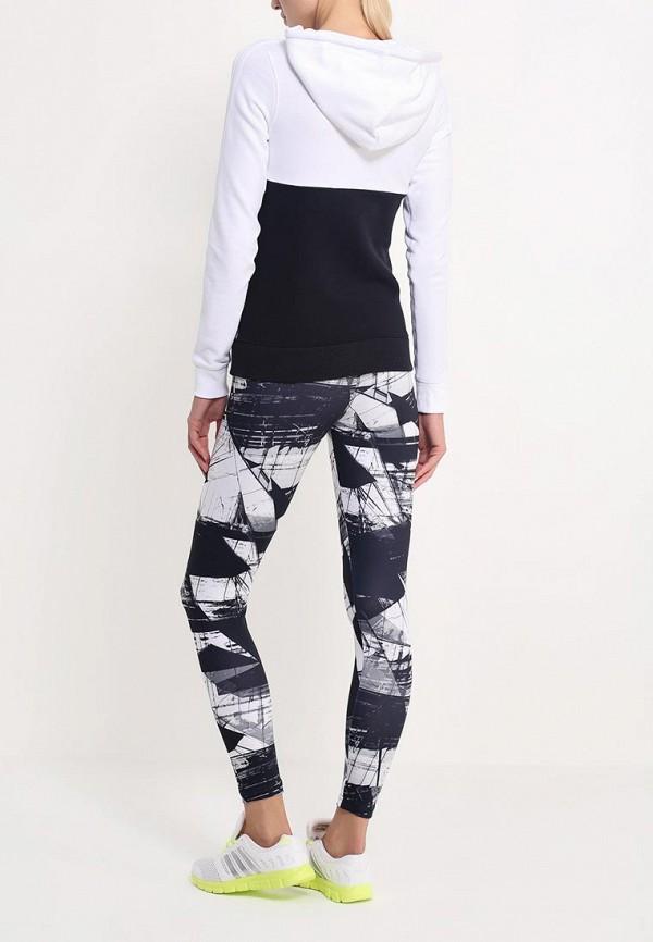 Женские худи Adidas Originals (Адидас Ориджиналс) AA5921: изображение 4