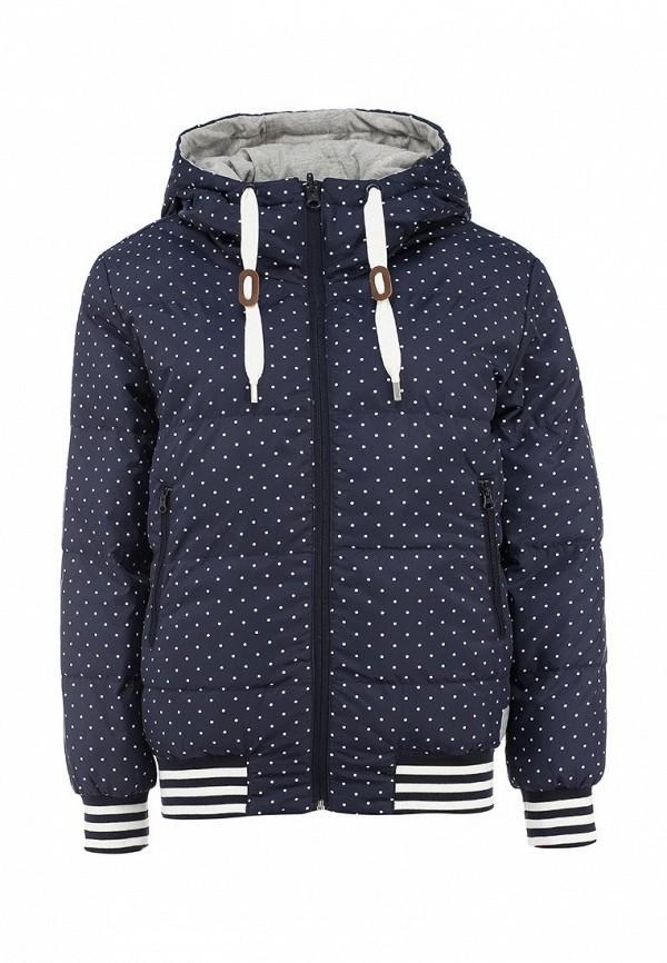 Куртка утепленная adidas Originals REVERSIBLE JK