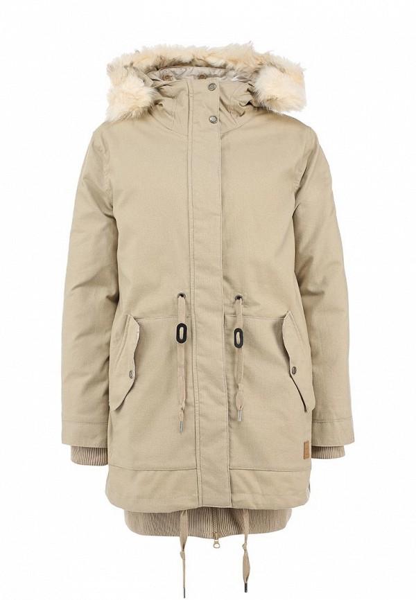Куртки адидас женские Москва