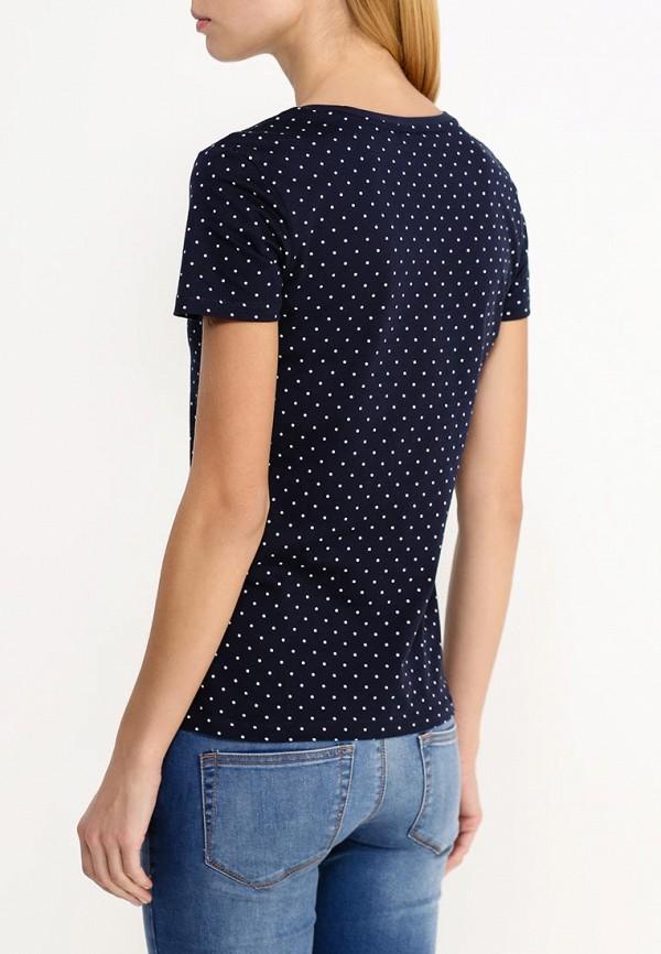 Спортивная футболка Adidas Originals (Адидас Ориджиналс) AB2012: изображение 4