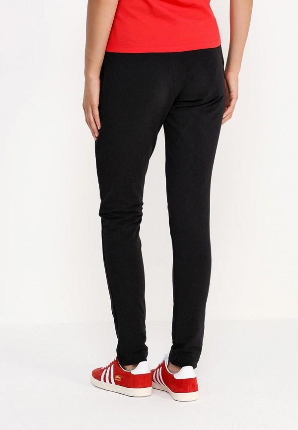 Женские спортивные брюки Adidas Originals (Адидас Ориджиналс) AB2073: изображение 4