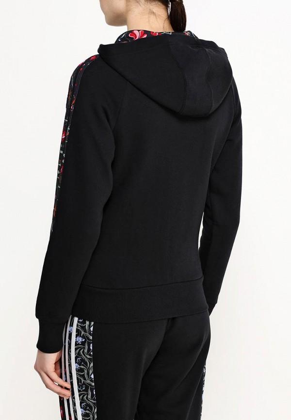 Толстовка Adidas Originals (Адидас Ориджиналс) AB2126: изображение 5