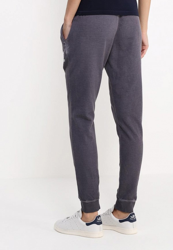 Женские спортивные брюки Adidas Originals (Адидас Ориджиналс) AB2144: изображение 4