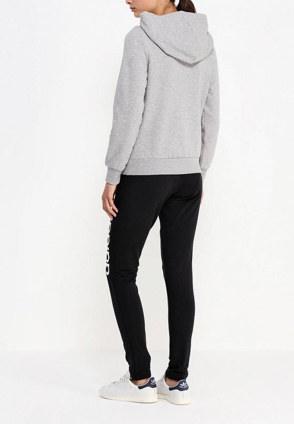 Женские худи Adidas Originals (Адидас Ориджиналс) AB2188: изображение 4