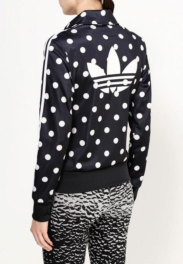Олимпийка Adidas Originals (Адидас Ориджиналс) AB2267: изображение 5