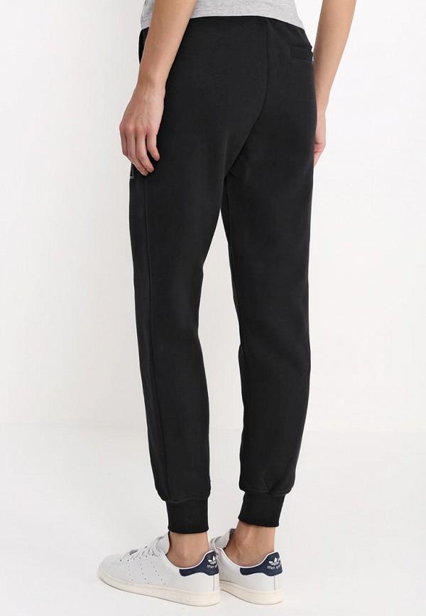 Женские спортивные брюки Adidas Originals (Адидас Ориджиналс) AB2406: изображение 4