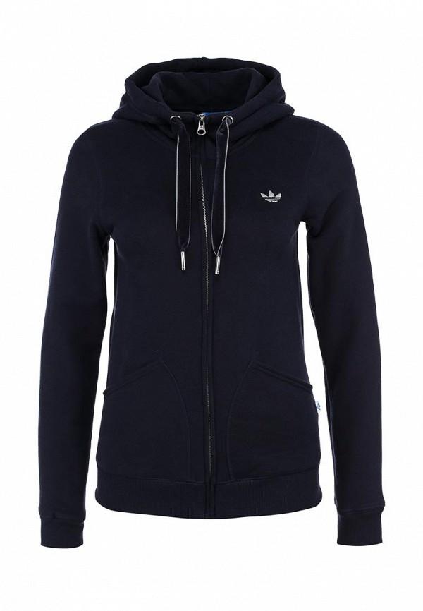 Толстовка Adidas Originals (Адидас Ориджиналс) AB2414: изображение 1