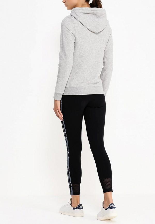 Женские худи Adidas Originals (Адидас Ориджиналс) AB2417: изображение 4