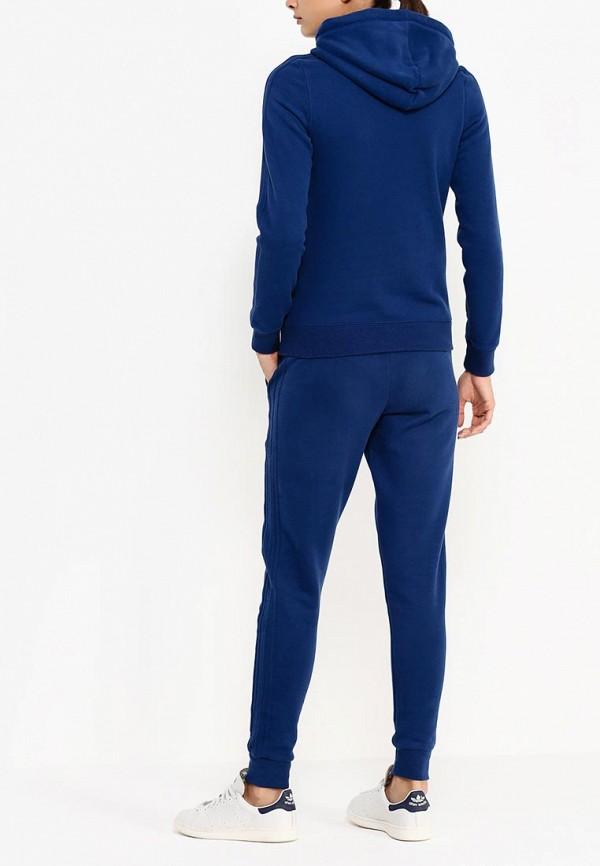 Женские худи Adidas Originals (Адидас Ориджиналс) AB2420: изображение 4