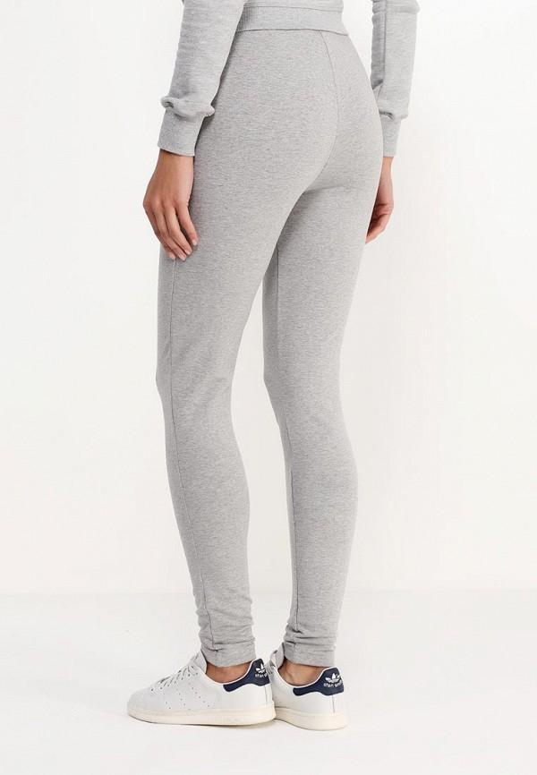 Женские спортивные брюки Adidas Originals (Адидас Ориджиналс) AB2430: изображение 4