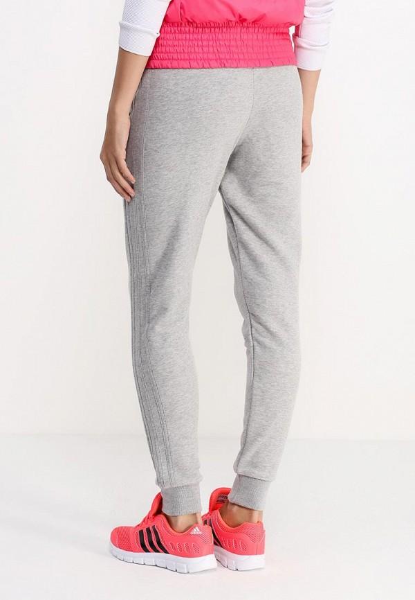 Женские спортивные брюки Adidas Originals (Адидас Ориджиналс) AB2433: изображение 4