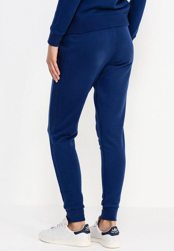 Женские спортивные брюки Adidas Originals (Адидас Ориджиналс) AB2434: изображение 4