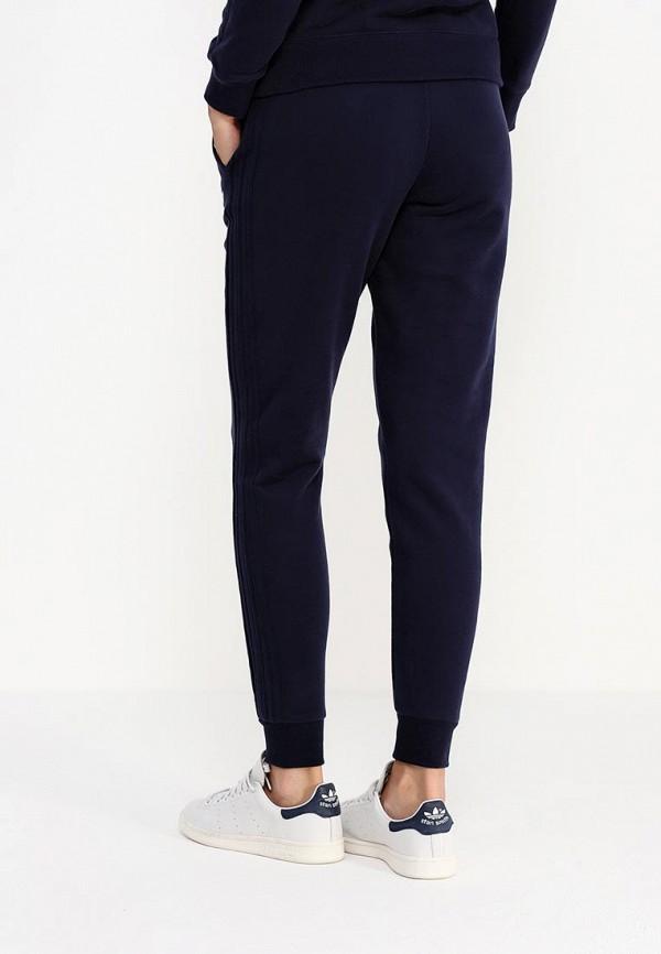 Женские спортивные брюки Adidas Originals (Адидас Ориджиналс) AB2435: изображение 4